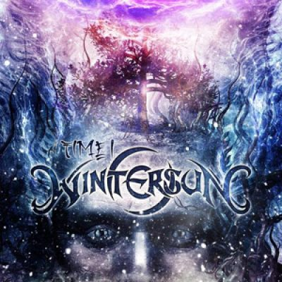 WINTERSUN: weiterer Trailer zu ´Time I´ & Tour