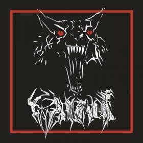 WINTERWOLF: Death Metal von JESS AND THE ANCIENT ONES & DEMILICH-Musikern