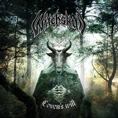 witchskull-covens-will-cover