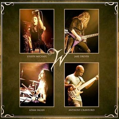witherfall-bandfoto-112017