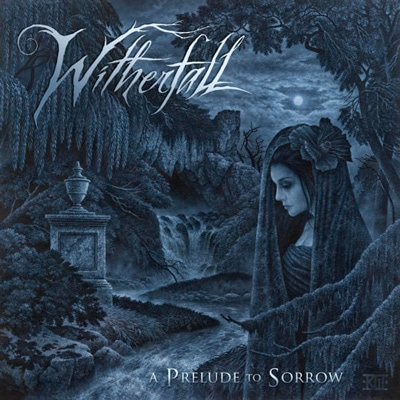witherfall-prelude-to-sorrow-cover