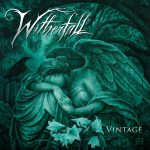witherfall-vintage-cover