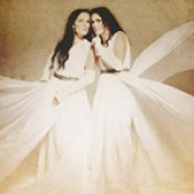 """WITHIN TEMPTATION: EP """"Paradise (What about us?)"""""""