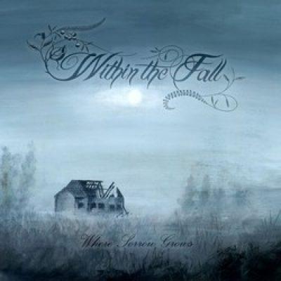 WITHIN THE FALL: Debütalbum mit Paul Kuhr