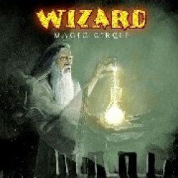 WIZARD: Magic Circle