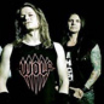 WOLF: im Januar 2015 auf Tour