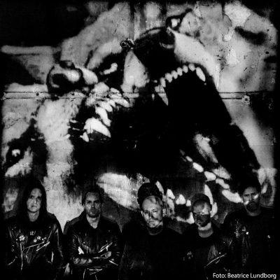 wolfbrigade-bandfoto-2019-06