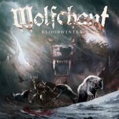 "WOLFCHANT: neues Album ""Bloodwinter"""