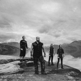 wolfheart-bandfoto-2019-04