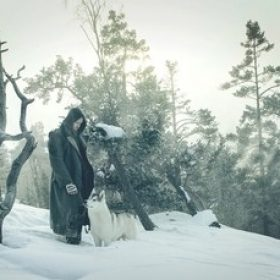 "WOLFHEART: Video-Clip zu ""Routa Pt 2"""