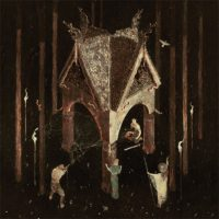 "WOLVES IN THE THRONE ROOM: neuer Song von ""Thrice Woven"""