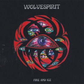 wolvespirit-fire-ice-cover