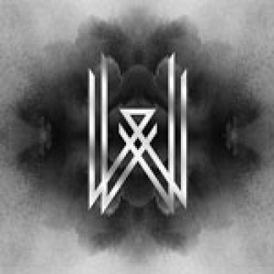 WOVENWAR: weiterer Song online