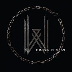 """WOVENWAR: dritter Song von """"Honour Is Dead"""""""