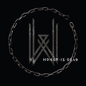 "WOVENWAR: dritter Song von ""Honour Is Dead"""