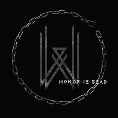"""WOVENWAR: neuer Song von """"Honour Is Dead"""""""