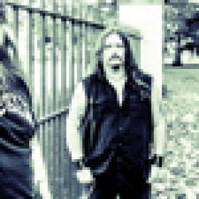 WRETCH: neue Band um Karl Simon