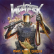 WULFPÄCK: War Ain`t Over