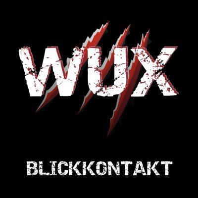 WUX: Rock 'n' Roll aus Mecklenburg-Vorpommern
