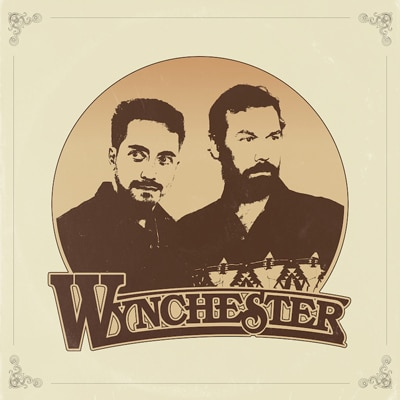 wynchester-cover