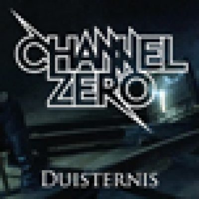 "CHANNEL ZERO: Video zu ""Duisternis"""