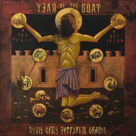 year-of-the-goat-Novis-Orbis-Terrarum-Ordinis