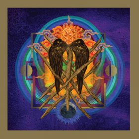 yob-our-raw-heart-cover
