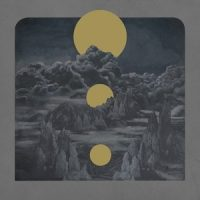 """YOB: Weitere Details zu """"Clearing the Path to Ascend"""""""