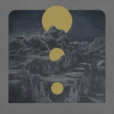 "YOB: Weitere Details zu ""Clearing the Path to Ascend"""