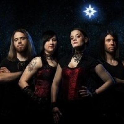 "ZARIA: Lyric-Video zu ""Divja jaga"""
