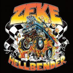 zeke-hellbender-cover