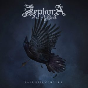 zephyra-fall-rise-conquer-cover