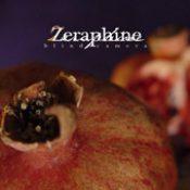 ZERAPHINE: Blind Camera