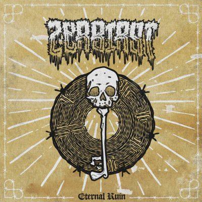 zerbirst-eternal-ruin-cover