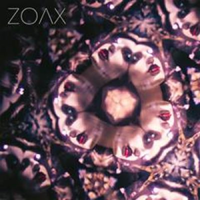 "ZOAX: Digital EP ""Is Everybody Listening?"