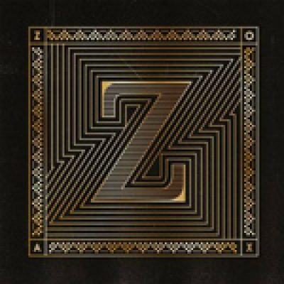 ZOAX: Song vom neuen Album