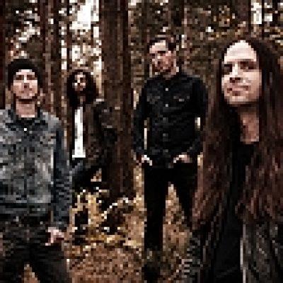 ZODIAC: Vertrag mit Napalm Records