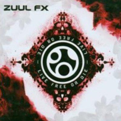 ZUUL FX: Live Free Or Die