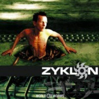 ZYKLON: World ov Worms