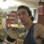SOULFLY: neuer Schlagzeuger